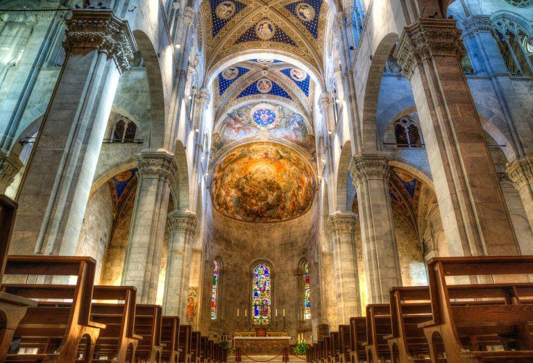church-1593870_1280